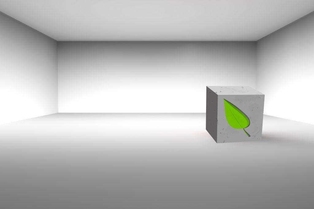 grønbeton_logo_billede